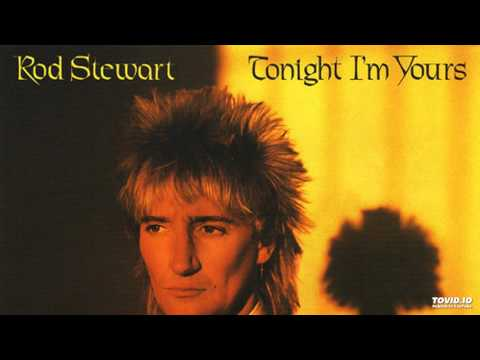 Rod Stewart - Sonny