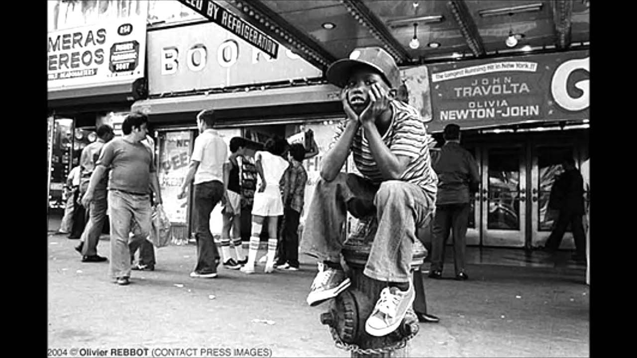 1978 rap