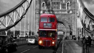 Транспорт в Лондоне