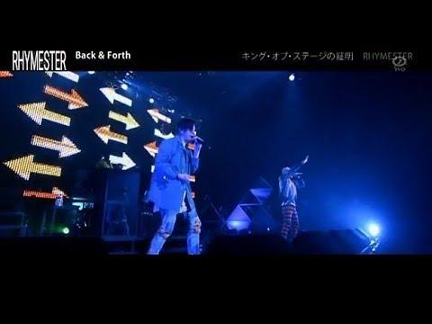 2018/03/28発売[DVD] KING OF STAGE VOL.13 ダンサブル RELEASE TOUR 2017-2018 【amazon】https://www.amazon.co.jp/dp/B0000635T6 ◇[アルバム] ...