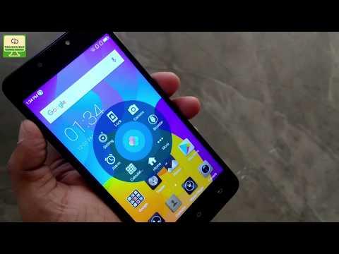 [Hindi] Micromax Bharat 5 Camera And First Impression