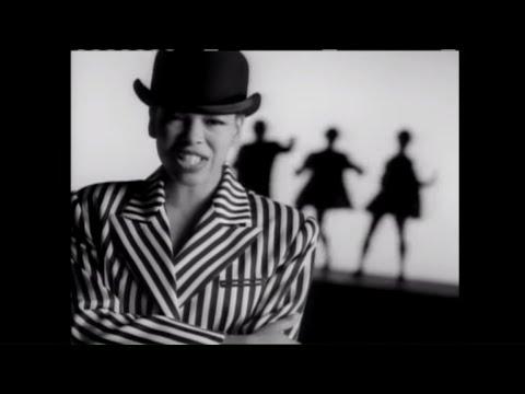 """en-vogue-""""lies""""-(official-music-video)"""