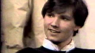 GUIDING LIGHT:  March 29, 1983 (Part 3 of 3)