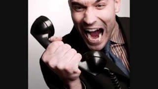 Cele mai tari Farse si Injuraturi la Telefon - Colaj - August - 2015