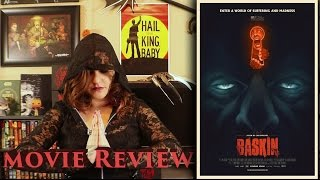 Baskin (2016) Review