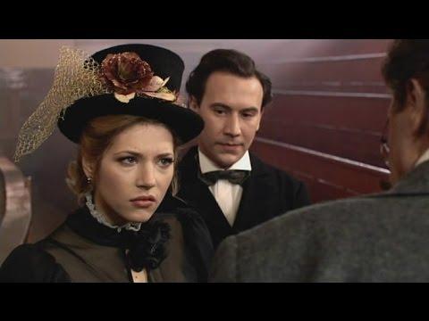 Und Nietzsche weinte 2007   German Ganzer Filme auf Deutsch