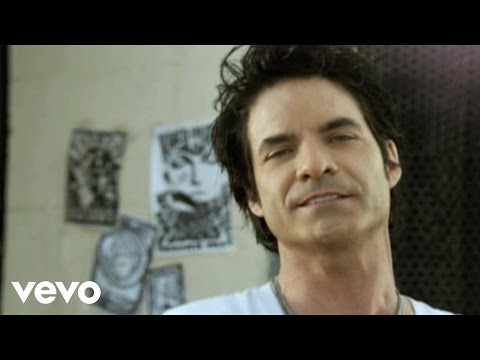 Train - Hey, Soul Sister (Official Video)