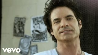 Train - Hey, Soul Sister (Official Music Video)