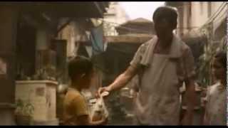 Iklan Komersial Thailand Yang Menyentuh Hati