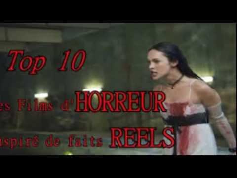 top-10-des-films-d'horreur-inspiré-de-fait-réel