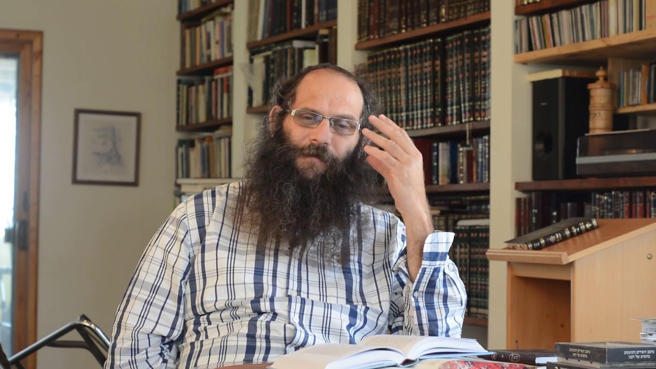 הרב נתן אופנר- מסילת ישרים (29)