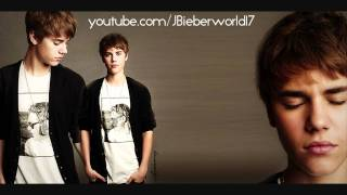 Justin Bieber - Born To Be Somebody (Studio/Full Version) HD with Download Link