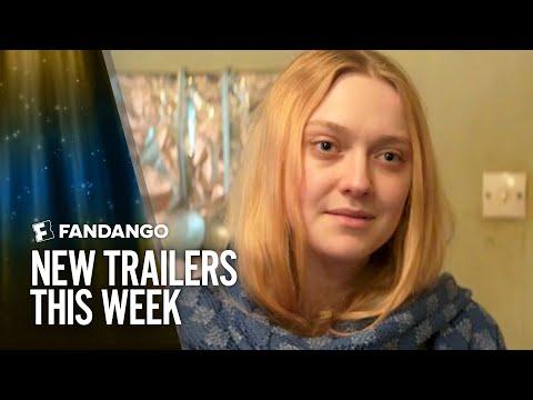 New Trailers This Week | Week 19 (2020) | Movieclips Trailers