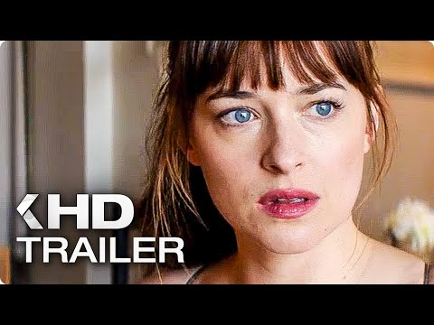Thumbnail: FIFTY SHADES FREED Trailer 2 (2018)