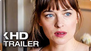 FIFTY SHADES FREED Trailer 2 (2018)