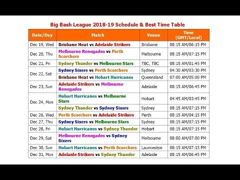 Bbl sixers schedule giveaways