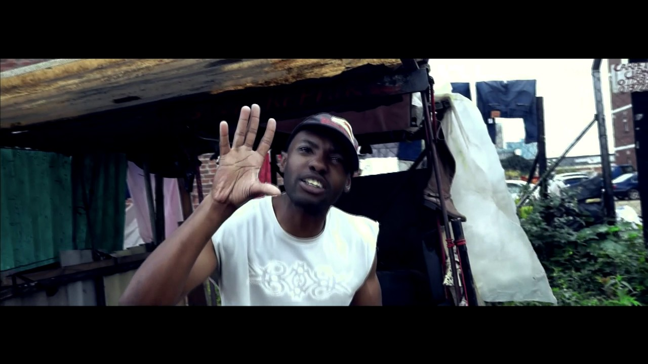 Sasase (Official Music Video) - Blessed Genius Souls - YouTube  |Blessed Souls Productions