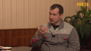 C.Серебряков: глупость или измена – все равно