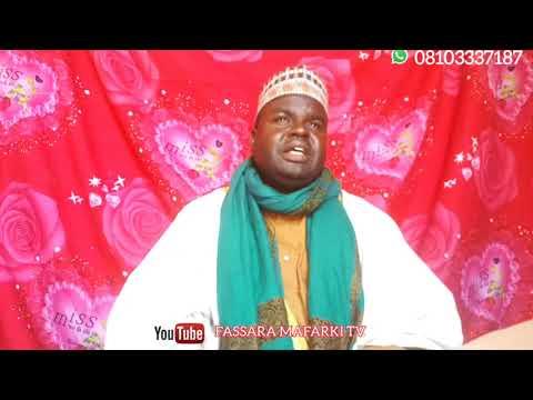 Download FASSARAR MAFARKIN KARANTA FATIHA