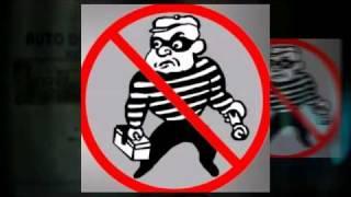 CCTV - Alarms -  Electricians Established 1984