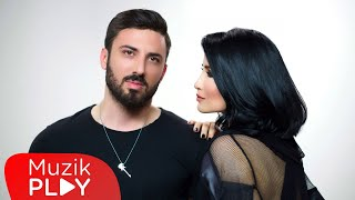 Tarık İster & Belma Şahin - Ahım Var  Resimi