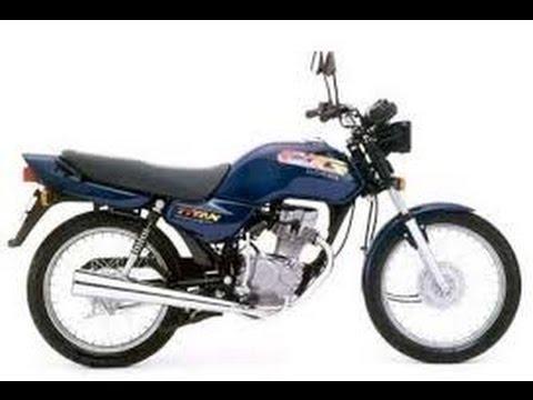 Resultado de imagem para moto titan azul 99/00