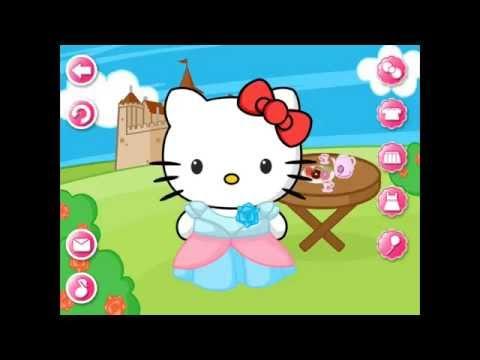 Игры для девочек - играть онлайн бесплатно на GamerGuru