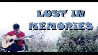 (Sungha Jung) Lost In Memories