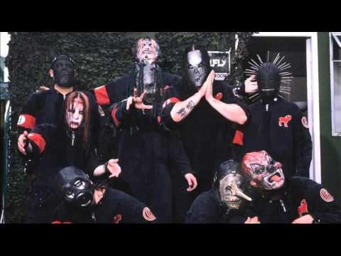 Slipknot - New Abortion (Lyrics & Subtitulado al Español)