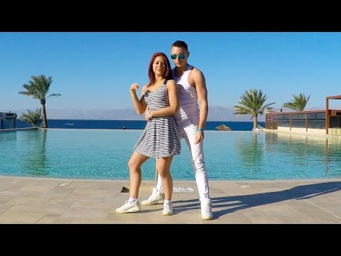 Ricky Martin - Vente Pa' Ca ft. Maluma | DANCE WORKOUT