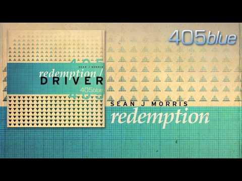 Sean J Morris - Redemption (Original Mix)