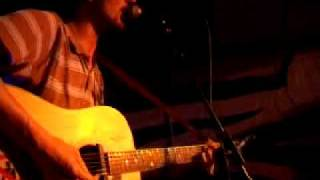 Frank Turner - My Kingdom For A Horse (live)