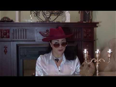 Знакомства Одесса, Анна, 58 - объявление женщины с фото
