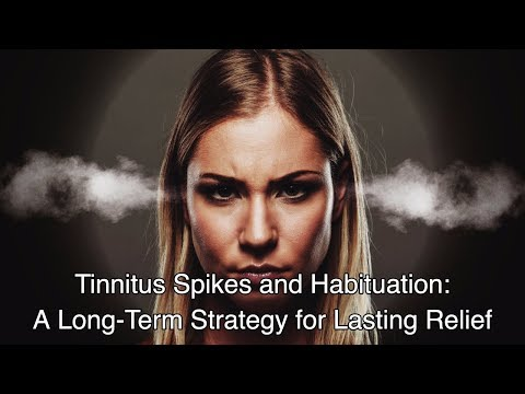 tinnitus-spikes-and-habituation:-a-long-term-solution-for-lasting-relief