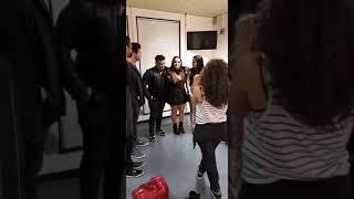 Baixar Live Matheus e Kauan - 13/03/2018