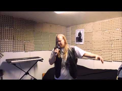 Rane Does Karaoke... Love's Not Made For My Kind (Tarot)