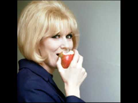 Dusty Springfield  - I Only Wanna Laugh