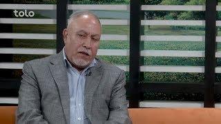 بامدادخوش - چهره ها - در مورد زنده گی شخصی استاد سعید مسعود (استاددانشگاه) بدانید