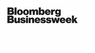 Bloomberg BusinessWeek - Week Of 10/18/19