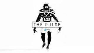 The Pulse: Texas A&M Football   Season 3, Episode 6