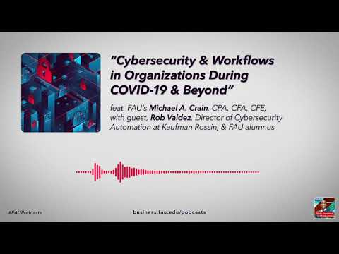 cybersecurity-&-workflows-in-organizations-during-covid-19-&-beyond