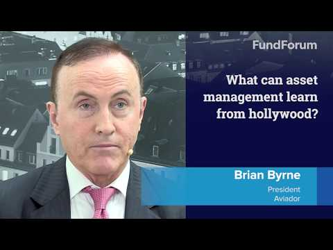 What can asset management learn from hollywood?