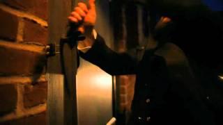 The Knick Season 2: Episode #6 Preview (Cinemax)