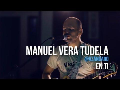 @playlizt.pe - Manuel Vera Tudela - En Ti