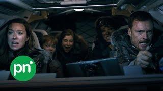 Lost in Space | Season 1 Promo (2018)