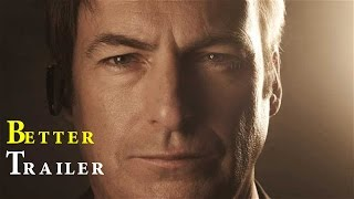 BETTER CALL SAUL Saison 1 | Honest Trailer | Breaking Bad | Bob Odenkirk