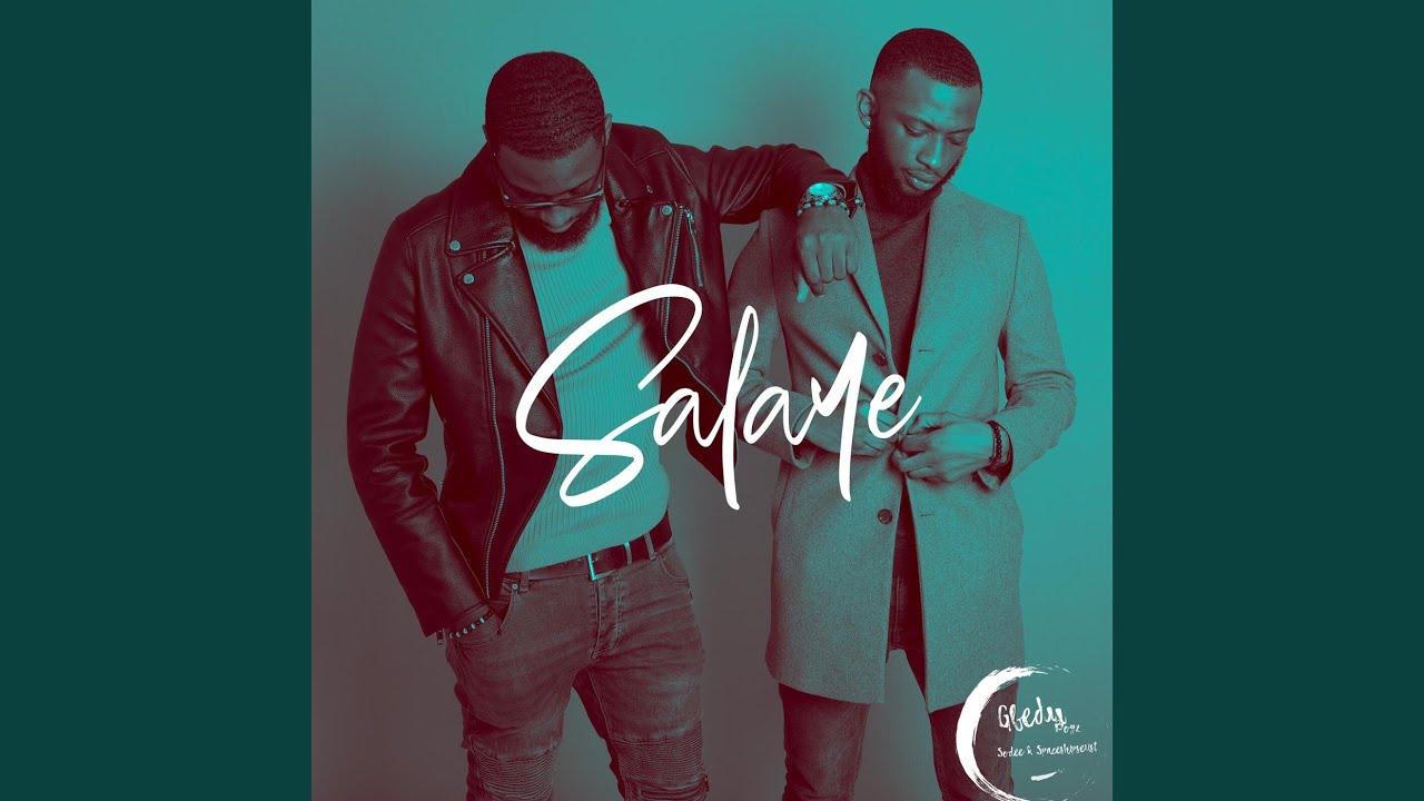 Download Salaye