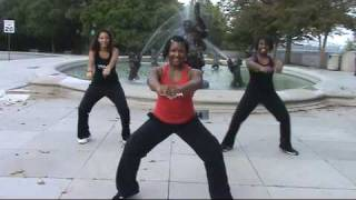come dance with me zumba with michele