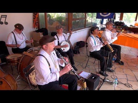 La Grosse Caisse d'Occasion - Jazz