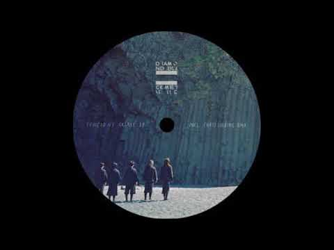 Confidns - Extase (Chris Liebing Remix) [DBM000]